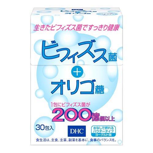 ビフィズス菌+オリゴ糖 [ヘルスケア&ケア用品]