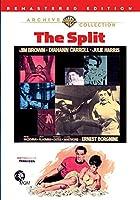 Split [DVD]