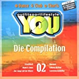 You Die Compilation 02