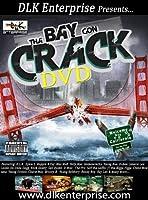 Tha Bay Gon Crack [DVD] [Import]