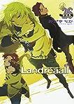 Landreaall 26―描き下ろし読切小冊子付き特装版!! (IDコミックス ZERO-SUMコミックス)