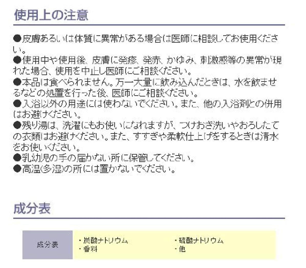 妨げる信じる翻訳するごちゃまぜ入浴剤 ( 100包 )