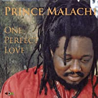 One Perfect Love [12 inch Analog]
