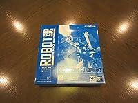 ROBOT魂 クロスボーンガンダム 魂ウェブ限定 X3とX2改/送料500円 即決/未開封品 ロボット魂