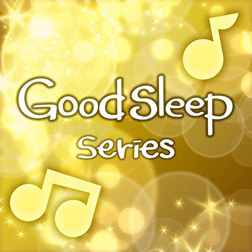 よく眠れるシリーズ1
