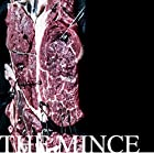 THE MINCE(通常1~2か月以内に発送)