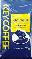 ライオン事務器 品番60596 専用粉末茶 コーヒー