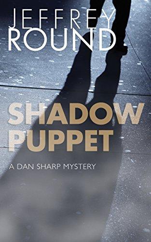 Shadow Puppet: A Dan Sharp Mystery