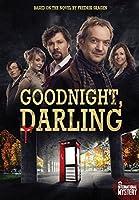 Goodnight Darling/ [DVD] [Import]