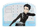 ユーリ!!! on ICE 01 勇利 アクセサリースタンド