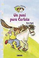 Un poni para Carlota
