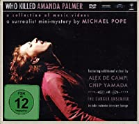 Collection of Videos [DVD] [Import]