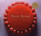 HERMES Pierre Hermé Pastries (Revised Edition)