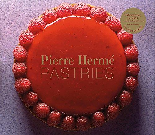 Pierre Hermé Pastries (Revised...