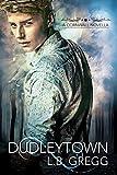 Dudleytown (A Cornwall Novella Book 1) (English Edition)