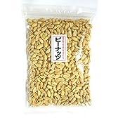 みの屋 ピーナッツ 500g
