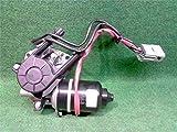 日産 純正 セレナ C25系 《 C25 》 モーター系部品 P80900-17000075