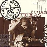 Texas Sugar/Strat Magik 画像