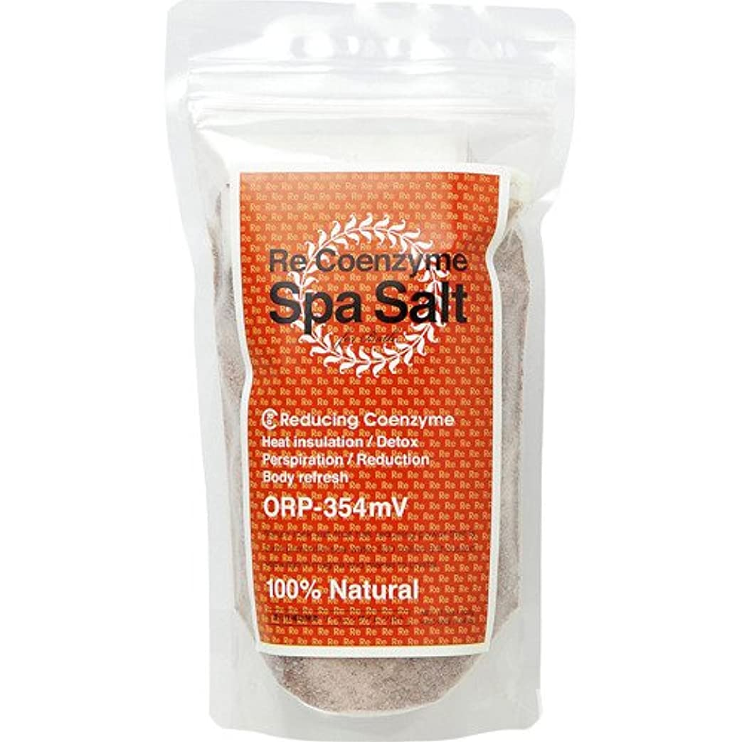 汗遅らせる養うリコエンザイム スパスルト 500g