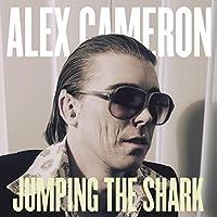 Jumping the Shark [12 inch Analog]