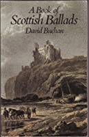 Book of Scottish Ballads