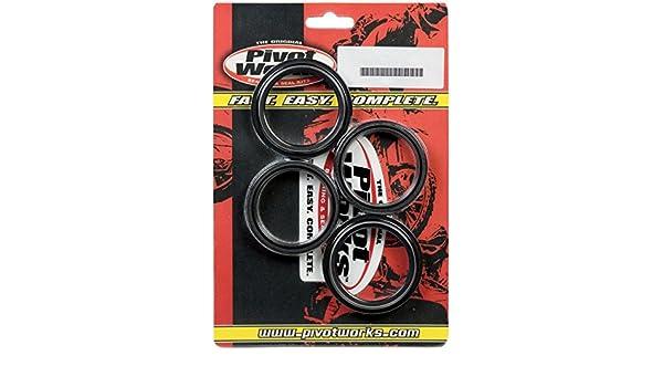 Motorcycle Parts Parts & Accessories informafutbol.com Pivot Works ...