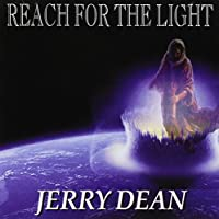 Reach for the Light