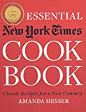 The Essential New York Times Cookbook: Classic Recipes for a New Century 画像