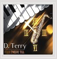 Twelve Till