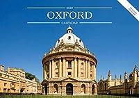 Oxford A5 2019