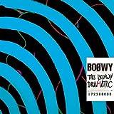 THIS BOΦWY DRAMATIC(初回限定盤)(DVD付)(紙ジャケット仕様)を試聴する