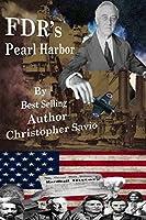 Fdr's Pearl Harbor (Hardball History)
