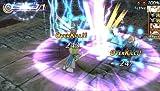 「エクシズ・フォルス (Hexyz Force)」の関連画像