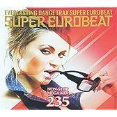 SUPER EUROBEAT VOL.235