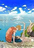 夏影に、さよなら(5) (アメイロ)