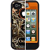 Otterbox Iphone 4sケース - Best Reviews Guide