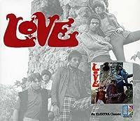 Love by LOVE (2003-01-28)