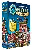 オルレアン:侵略 Orleans: Invasion [並行輸入品]