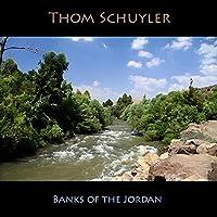 Banks of the Jordan