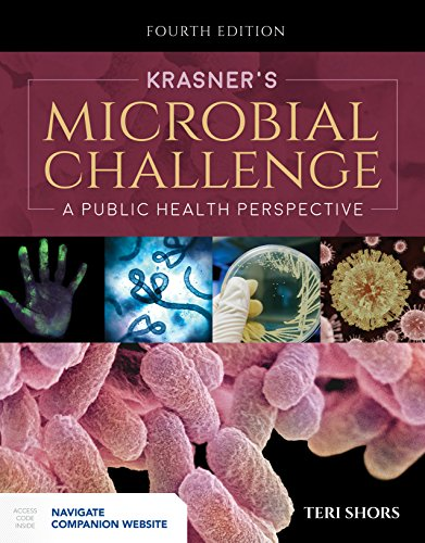 Download Krasner's Microbial Challenge: A Public Health Perspective 1284139182