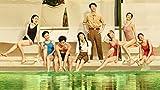 芳華-Youth- [DVD] 画像