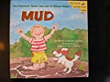 MUD-PICTUREBACK (Pictureback Readers)