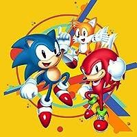 セガゲームスゲームの売れ筋ランキング: 92 (以前はランク付けされていません)プラットフォーム:Nintendo Switch発売日: 2018/7/19新品: ¥ 4,849