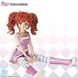 アイドルマスター Dollfie Dream Pretty 高槻やよい DDP ドルフィードリーム 完成品ドール ノンスケール(全高:約50センチ)