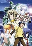アスラクライン 5(初回限定版) [DVD]