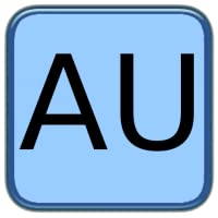 Australia Shopping App