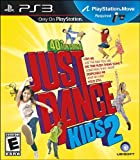Just Dance Kids 2 (輸入版)
