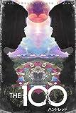The 100/ハンドレッド〈シックス・シーズン〉 DVD コンプリート・ボックス[DVD]