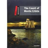 The Count of Monte Cristo (Dominoes: Level 3: 1,000 Headwords)