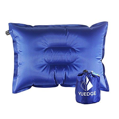 YUEDGE キャンプ枕